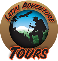 Latin Adventure Tours